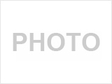 Фото  1 Брусчатка гранит 5*5*5 см. 89521